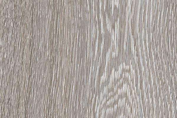 Ламинат цвет дуб каньон
